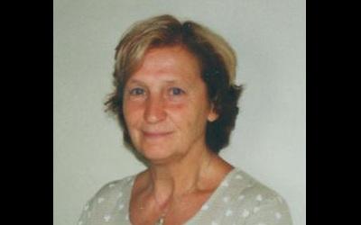 Contrecoeur: un dernier hommage à Mme Colette Dubé Hamel
