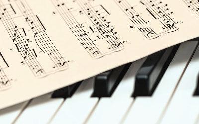 Levée de fonds pour l'Orgue Louis Mitchell 1872: SPECTACLE-CONCERT « Romance au piano »