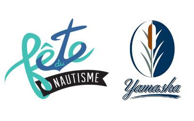 Programmation exceptionnelle pour la 8e édition de la Fête du nautisme: une 1ère à Yamaska!
