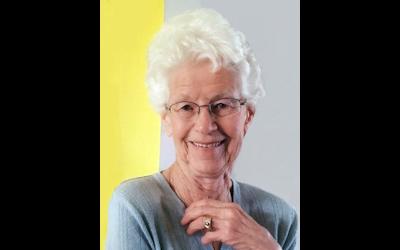 Verchères: un dernier hommage à Mme Marielle Larose Vincent