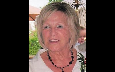 Contrecoeur: un dernier hommage à Mme Gratienne Perreault Lépine